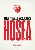 EVANGELIE VOLGENS HOSEA - SCHEELE, PETER - 9789083114880