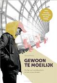 GEWOON TE MOEILIJK - VADER, CORNEL - 9789083114934