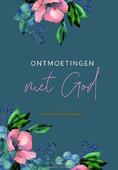 ONTMOETINGEN MET GOD - DOCTER- AGTERES, PRISCILLA - 9789083114958