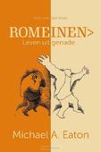 ROMEINEN - EATON, MICHAEL A. - 9789083117270