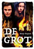 DE GROT - BERGHUIS, WIESJE - 9789083171715