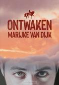 ONTWAKEN - DIJK, MARIJKE VAN - 9789083171753
