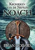 NOACH - GODAWA, BRIAN - 9789083176581