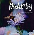 DICHTERBIJ - BOUWMAN, JACOMIEN - 9789083176598
