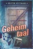 GEHEIMTAAL - HEITZMANN - 9789085200598