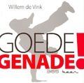 GOEDE GENADE - VINK - 9789085200833