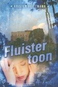 FLUISTERTOON - HEITZMANN - 9789085201106