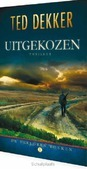 UITGEKOZEN - DEKKER, TED - 9789085202592