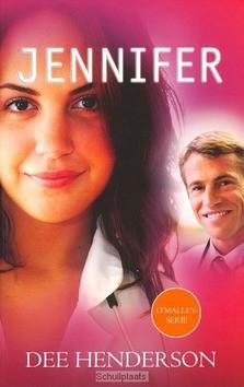JENNIFER - HENDERSON, DEE - 9789085202622