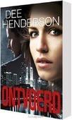 ONTVOERD - HENDERSON, DEE - 9789085202820