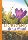 LICHTSTRALEN UIT HET WOORD 2020 - 9789085203247