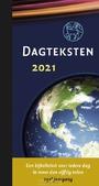 DAGTEKSTEN 2021 - 9789085203308