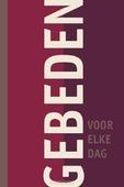 GEBEDENBOEK - 9789085250531