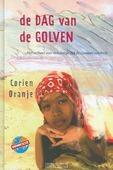 DAG VAN DE GOLVEN - ORANJE - 9789085430421