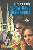 VERDWIJNING IN BARCELONA - WIERSEMA, BERT - 9789085432067
