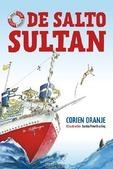 DE SALTO SULTAN - ORANJE, CORIEN - 9789085433316