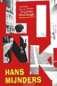 LINK! - MIJNDERS, HANS - 9789085433699