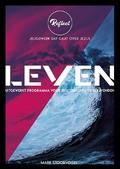 LEVEN (REFLECT) - STOORVOGEL, MARK - 9789085434146