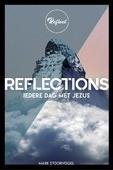 REFLECTIONS - STOORVOGEL, MARK - 9789085434153