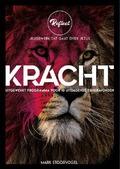 KRACHT (REFLECT) - STOORVOGEL, MARK - 9789085434191