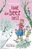 LAAT DIE BEER LOS! - ORANJE, CORIEN - 9789085434313