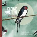 KLEINE ZWALUW DURFT NIET - ORANJE, CORIEN - 9789085434580