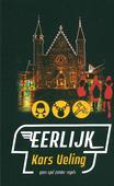 EERLIJK - VELING, KARS - 9789085434610