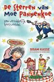 DE STERREN VAN MOE PANNEKOE - KASSE, BRAM - 9789085434719