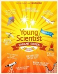 YOUNG SCIENTIST VAKANTIEBOEK / ZOMER 201 - (RED.) - 9789085716129