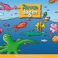 ZEVEN DAGEN - THOR - 9789086010974