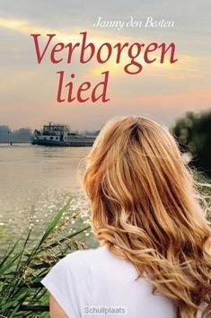 VERBORGEN LIED - BESTEN, JANNY DEN - 9789087180614