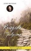 REISGIDS VOOR PELGRIMS - BUNYAN, JOHN - 9789087180799