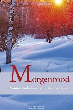 MORGENROOD - BESTEN, JANNY DEN; BRAND, MAARTEN; DEELE - 9789087181185