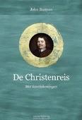 DE CHRISTENREIS MET KANTTEKENINGEN - BUNYAN, JOHN - 9789087181208