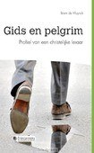 PELGRIM EN GIDS - MUYNCK, BRAM DE - 9789087181376
