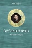 CHRISTINNEREIS - BUNYAN, JOHN - 9789087181949