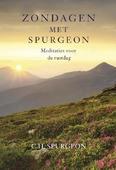 ZONDAGEN MET SPURGEON - SPURGEON, C.H. - 9789087181963