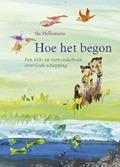 HOE HET BEGON - HOLLEMANS, SIA - 9789087182007