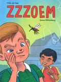 ZZZOEM - VAAL, HILDE DE - 9789087182052