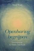 OPENBARING BEGRIJPEN - POST, STEEF - 9789087182144