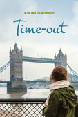 TIME-OUT - SCHIPPERS, MIRJAM - 9789087182199