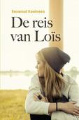 REIS VAN LOIS - KOOLMEES, E. - 9789087182205