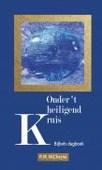 ONDER 'T HEILIGEND KRUIS - MCCHEYNE, R.M. - 9789087182212