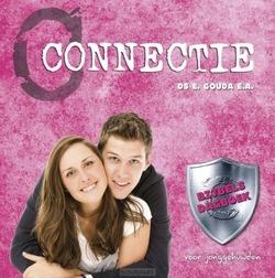 CONNECTIE - 9789087182304