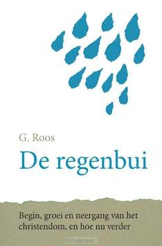 REGENBUI - ROOS, G. - 9789087182731