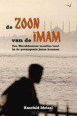 ZOON VAN DE IMAM - IDRISSI, RASCHID - 9789087182953