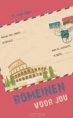 ROMEINEN VOOR JOU - DAM, H. VAN - 9789087183486