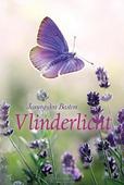 VLINDERLICHT - BESTEN, JANNY DEN - 9789087183783