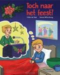 TOCH NAAR HET FEEST? - VAAL, HILDE DE - 9789087183950