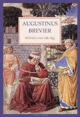 AUGUSTINUS BREVIER - ALDERLIESTEN, HANS - 9789087184070